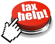 tax-help-free-consultation
